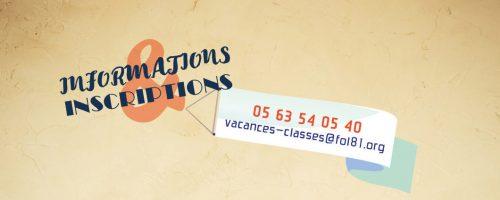 4emeCouv-Brochure CLASSES 2019-2020 OK