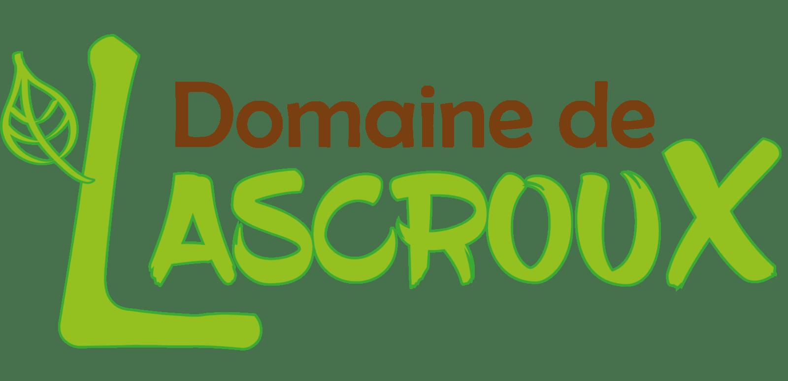 Domaine de LASCROUX