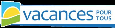 logo_VacancesPourTous